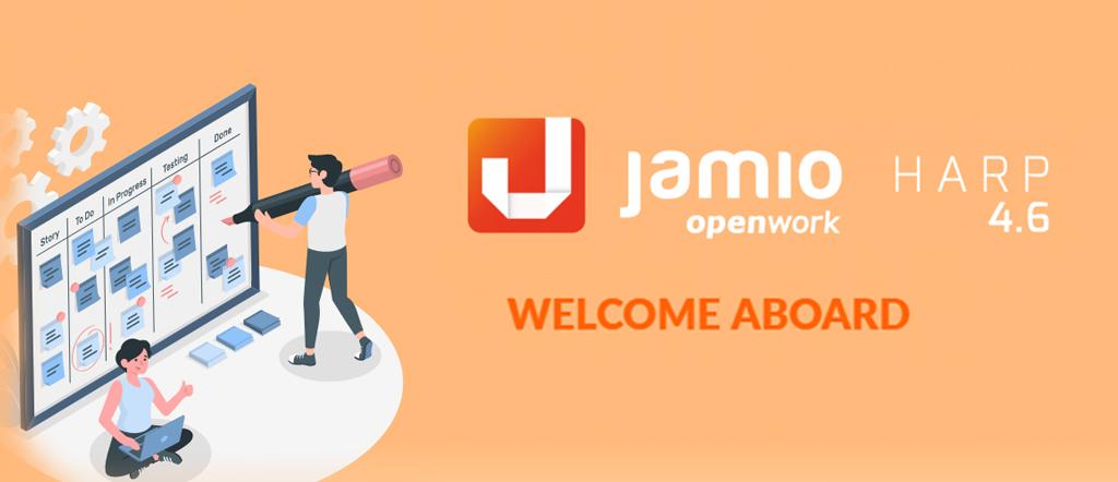 jamio-harp-news